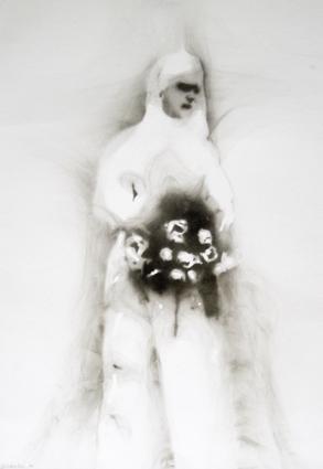 Nun, 2006