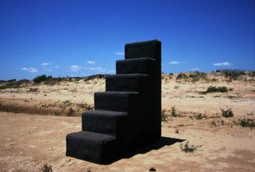 Escada, 1999-2000