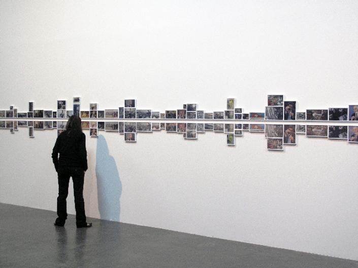 Milagros II, 2010