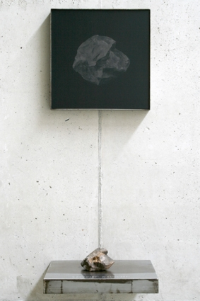 PEDRA: 03, 2009