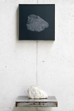PEDRA: 05, 2009