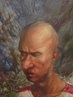 Man 2, 2009