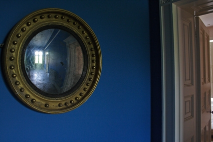 Mirror 2, 2008