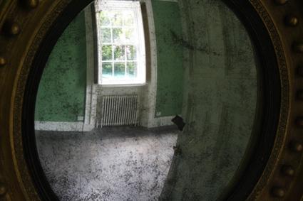 Mirror 6, 2008