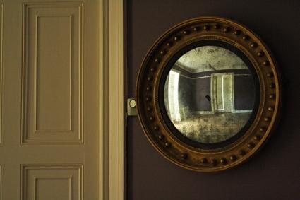 Mirror 10, 2008