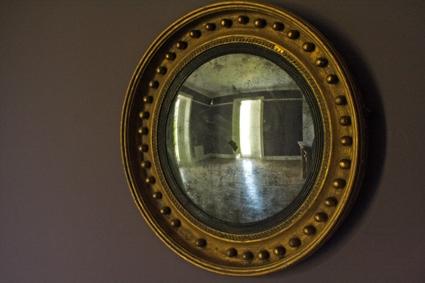 Mirror 12, 2008