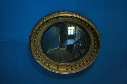 Mirror 20, 2008