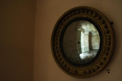 Mirror 23, 2008