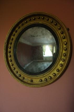 Mirror 26, 2008