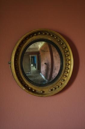 Mirror 29, 2008