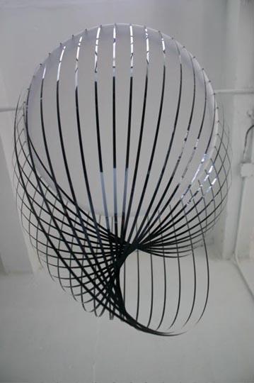 Nautilus, 2005