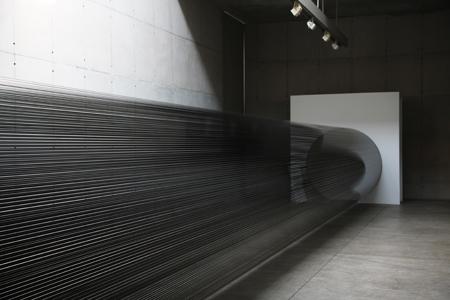 Tube, 2008