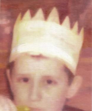 O rei menos o reino III, 2011