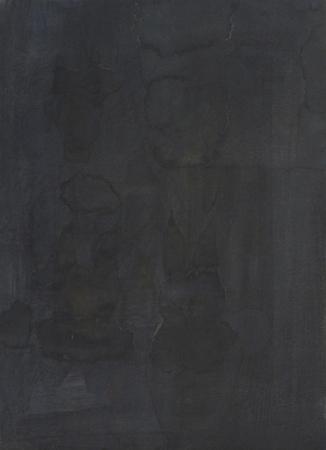 Sem Título, 1992