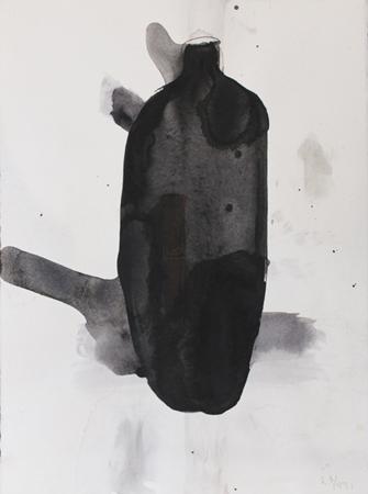 Sem Título, 1991