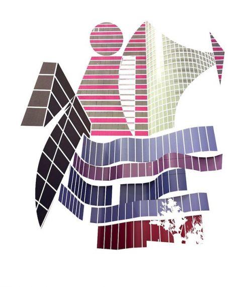 Neoplastic, 2005