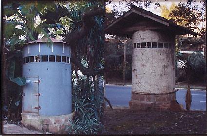Guaritas - Duplo, 2005