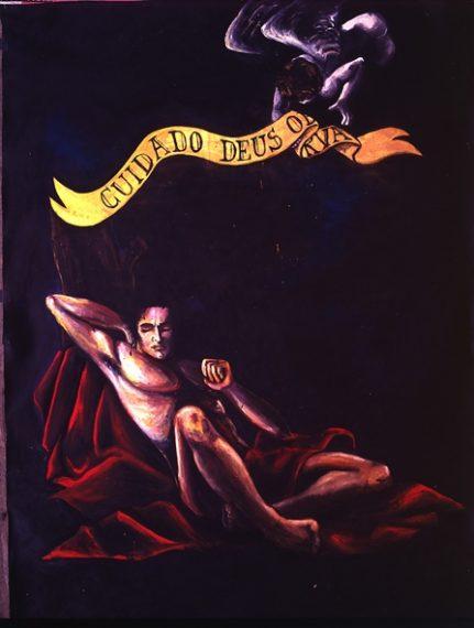 Preguiça, 1991-1992