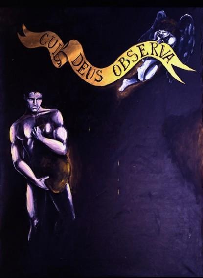 Avareza, 1991-1992