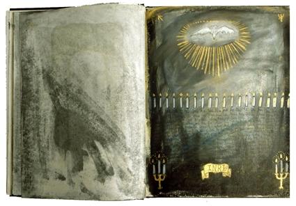 Delito 3, 1990-1999
