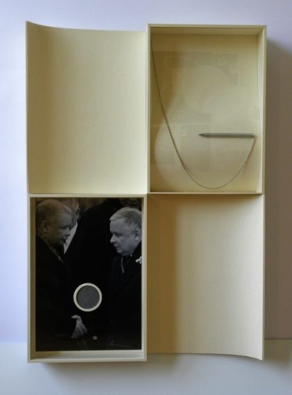 Untitled (2011-11), 2011