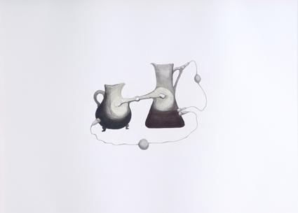 Liquescer 4, 2007