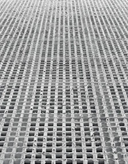 Stadt 14-07 (Berlin), 2010