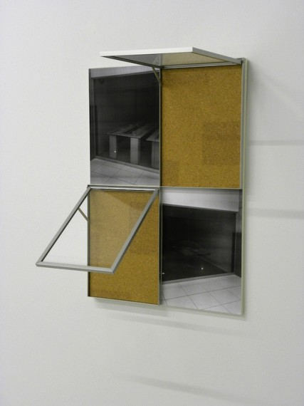 Art Piece No 9, 2012