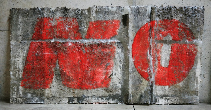 Extracto de Campaña Politica 4, 2010