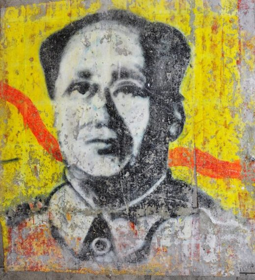 Grafite 3, 2010