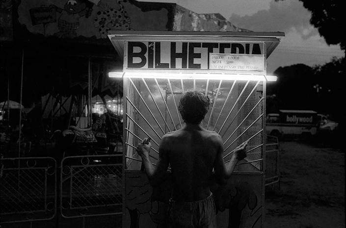 Bilheteria, 1989