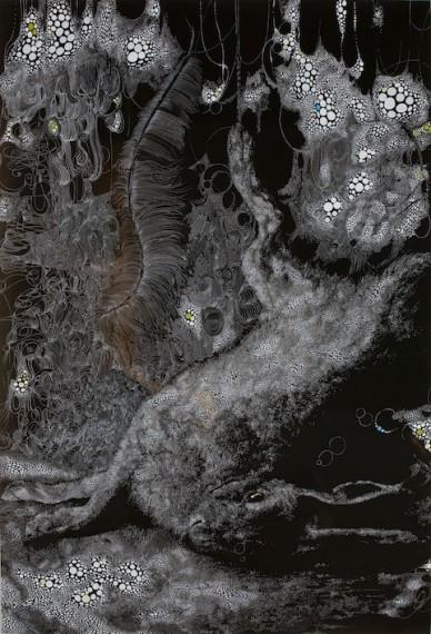 Hare Moon, 2006-2009