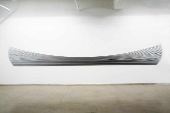 Equilibrium, 2006