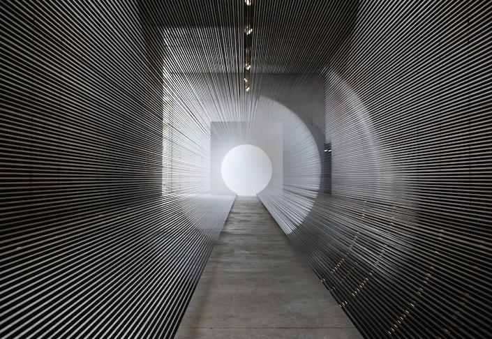 Tube, 2008 - 2010