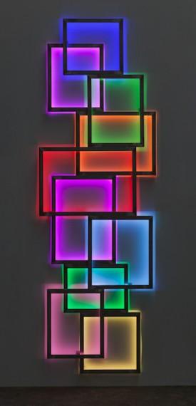 Glowstick 2, 2016