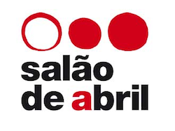 salaoabril
