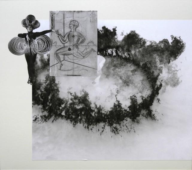 Fotocopias de 1999 , 2012