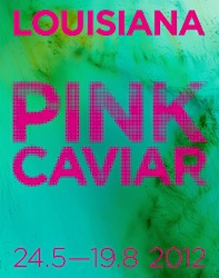 pink caviar