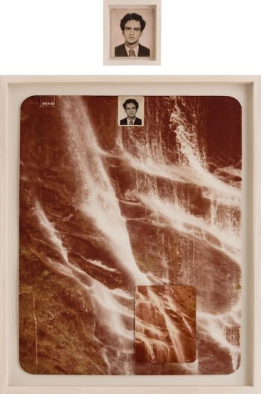 Inverso (Waterfall), 2012