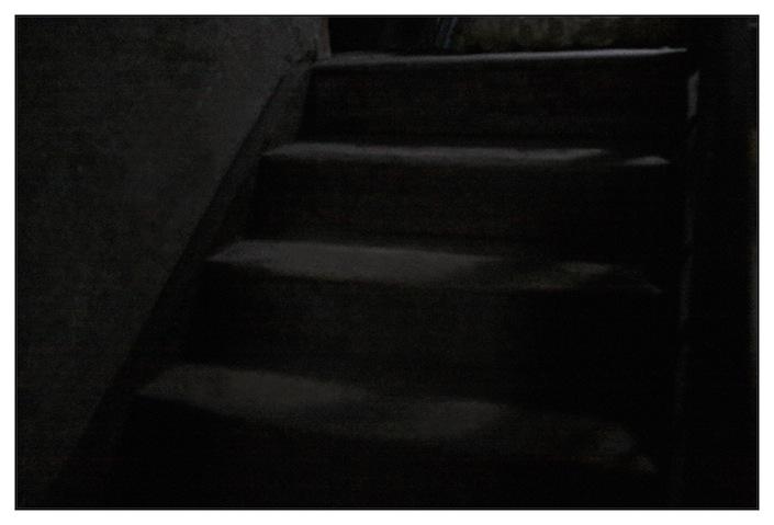 Grenier 01, 2012