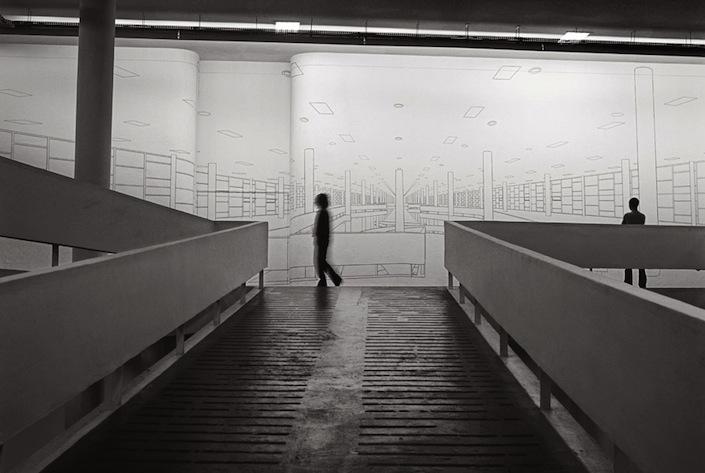 26 Bienal Internacional de São Paulo, 2004
