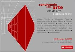 Convite Virtual_expo Cotidiano na Arte_op2JPG