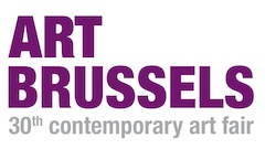 logo-art-brussels1