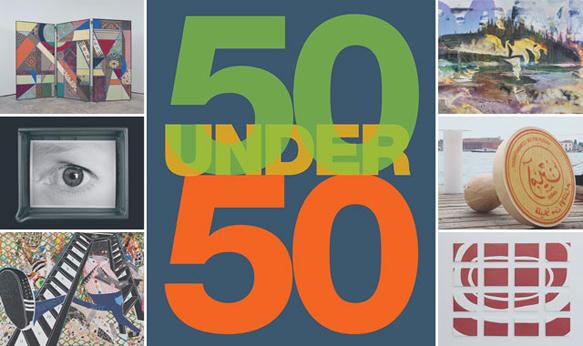 50-under-50
