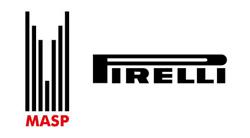MASP Pirelli