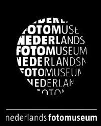fotomuseum-logo