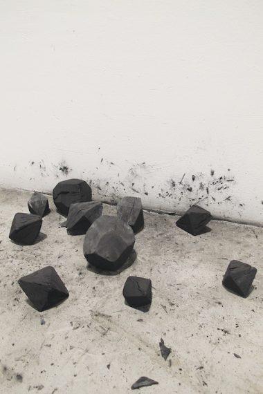 Caixa de Jóias, 2013