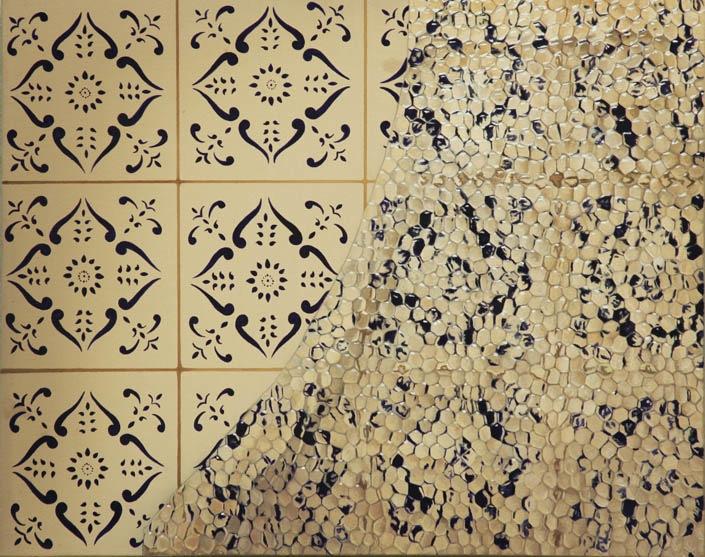 Azulejos Ateliê, 2013