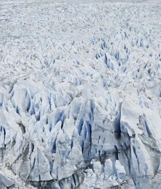 Perito Moreno #03, 2013