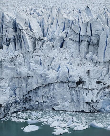 Perito Moreno #11, 2013